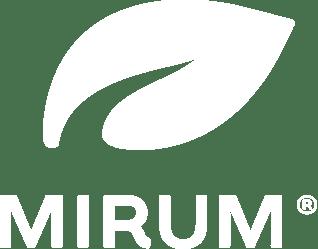 mir_logo_pri_w