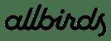 allbirds-logo-bw