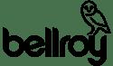 bellroy-logo-bw