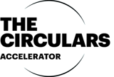 the-circulars-logo-bw
