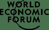 wef-logo-bw