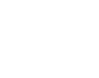 Mirum-logo