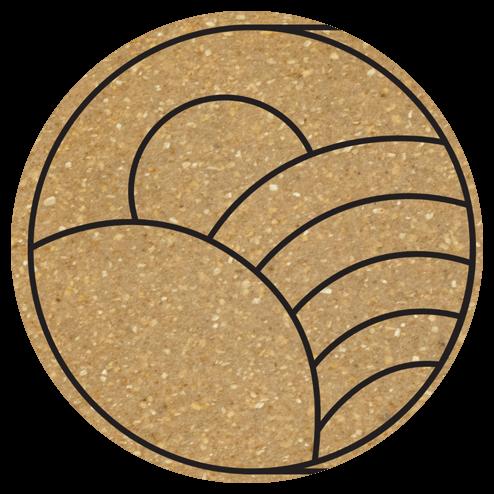 biobased-logo
