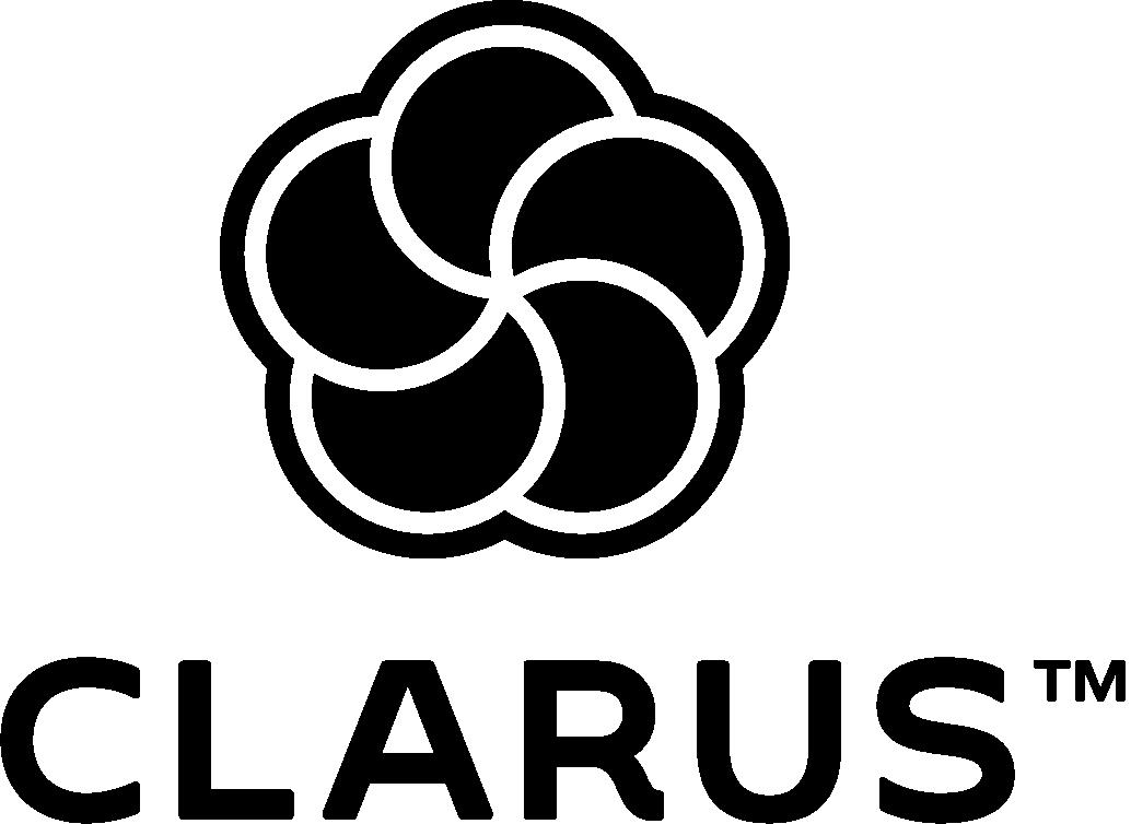 cla_tm_logo_pri_b