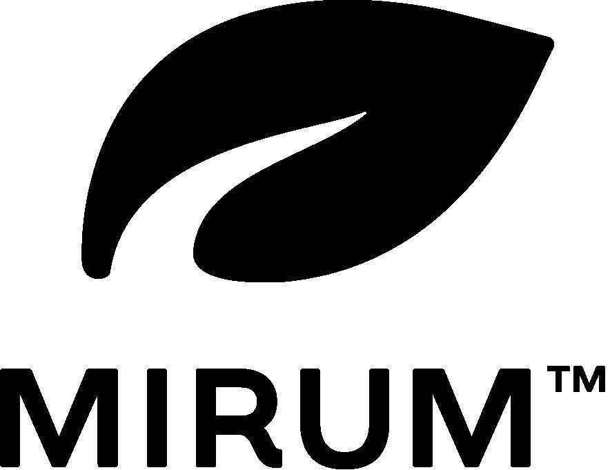 mir_logo_pri_b