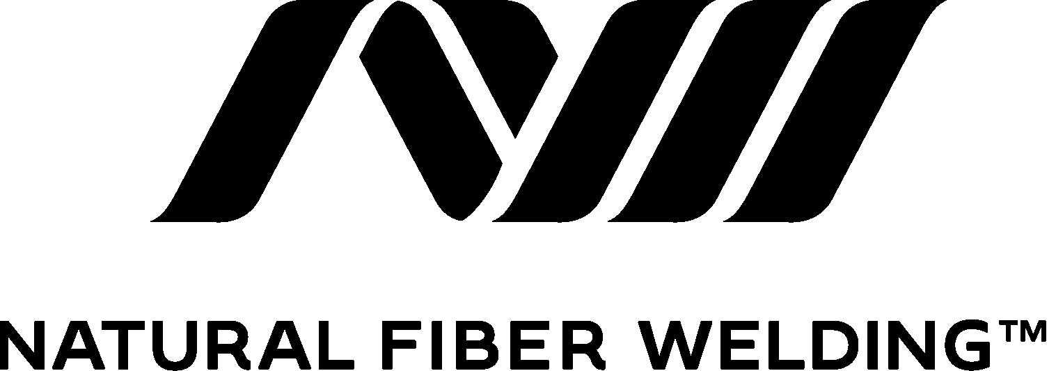 nfw_logo_pri_b (1)