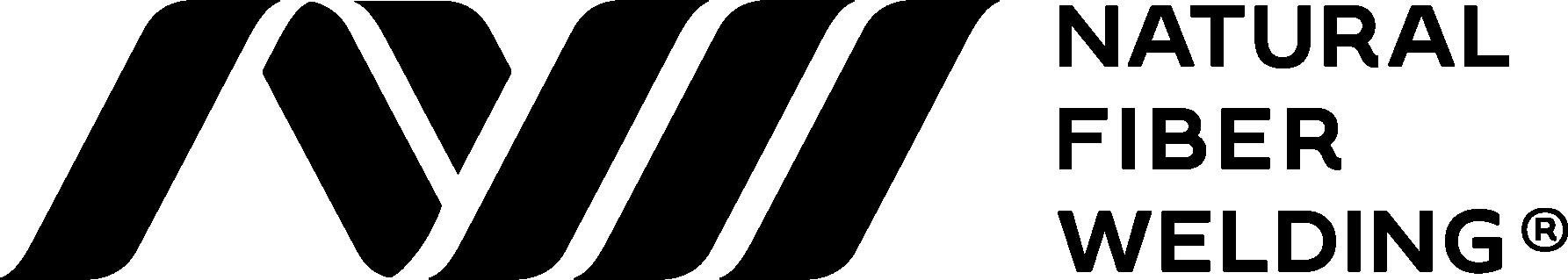 nfw_logo_sec_b (1)